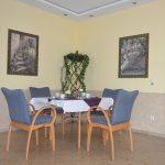 Kurzzeitpflege, Tagespflege und Pflegedienst in Hamm